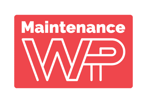 Maintenance WP - maintenance, support, sécurité et assistance pour site WordPress et boutique en ligne WooCommerce