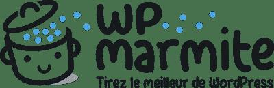 SeoPress, partenaire de Maintenance WP