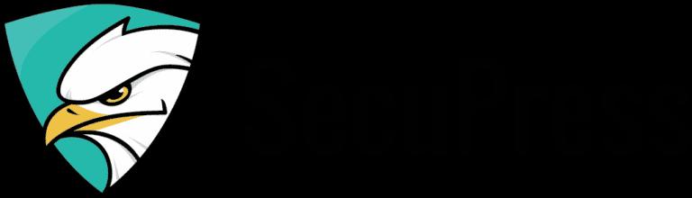 SecuPress, partenaire de Maintenance WP