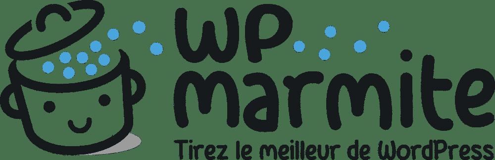 WPMarmite, partenaire de Maintenance WP